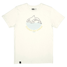 T-shirt Stockholm Protect Our Oceans