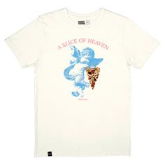T-shirt Stockholm Slice Of Heaven