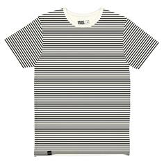 T-shirt Stockholm Stripes