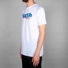T-shirt Stockholm Vote Earth