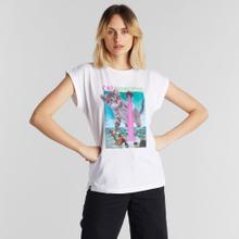 T-shirt Visby Catastrophe