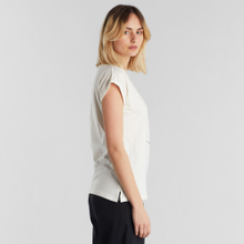 T-shirt Visby Lemon Tree