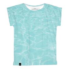 T-shirt Visby Pool