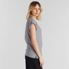 T-shirt Visby Stripes