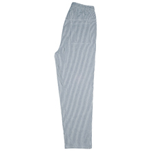 Pants Klitmoeller Thin Stripes