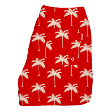 Swim Shorts Sandhamn Palms