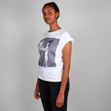 T-shirt Visby Kate Moss