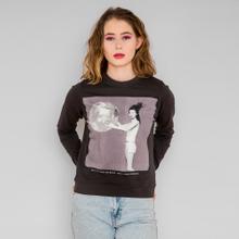Sweatshirt Ystad Kate Moss