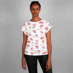 T-shirt Visby Monkey Trees