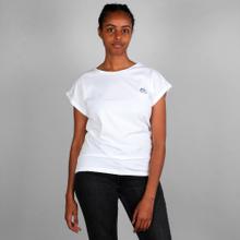T-shirt Visby Infinity Bike