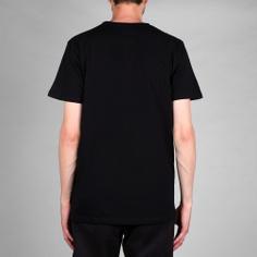 T-shirt Stockholm Love Circle