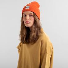 Beanie Kiruna Orange
