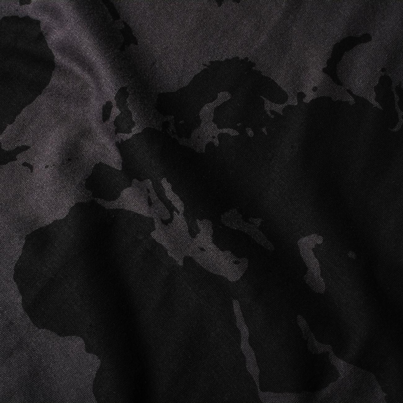 Hoodie Falun World