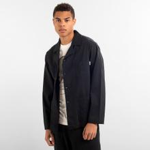 Jacket Leksand Black