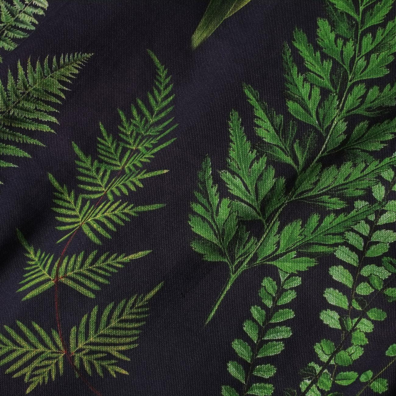 Kimono Viken Secret Garden