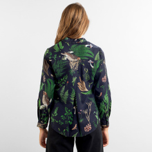 Shirt Dorothea Secret Garden