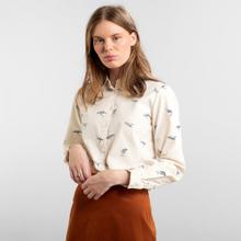 Shirt Dorothea Whales