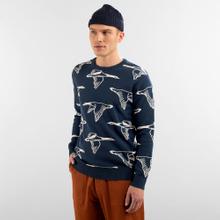 Sweater Mora Ducks