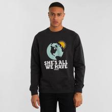 Sweatshirt Malmoe All We Have