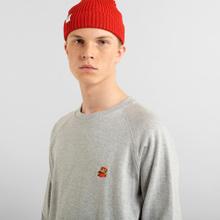 Sweatshirt Malmoe Super Mario