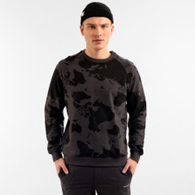 Sweatshirt Malmoe World