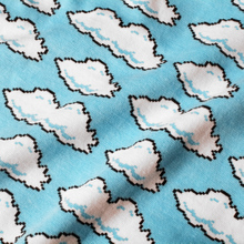 T-shirt Hamra Clouds