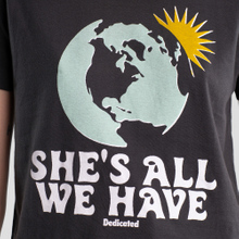 T-shirt Mysen All We Have