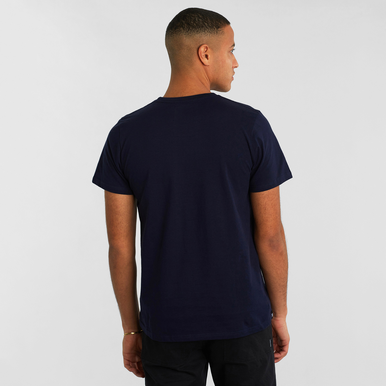 T-shirt Stockholm Education