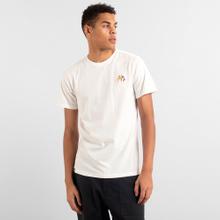 T-shirt Stockholm Freestyle