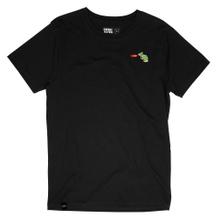 T-shirt Stockholm Bowser