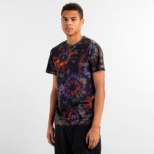 T-shirt Stockholm Tie Dye