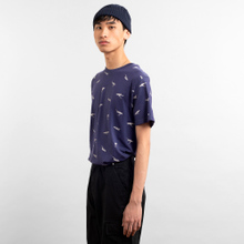 T-shirt Stockholm Whales