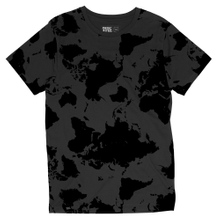 T-shirt Stockholm World