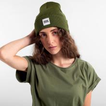 T-shirt Visby Base Leaf Green