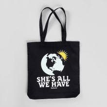 Tote Bag Torekov All We Have