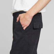 Pants Lerum Black