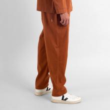 Pants Lerum Mocha Brown