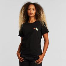 T-shirt Mysen Bowser