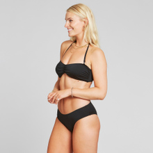 Bikini Top Kovik Black