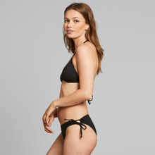 Bikini Top Sandnes Black