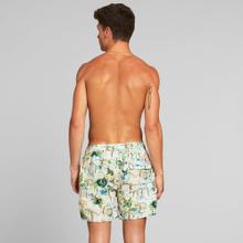 Swim Shorts Sandhamn Tropics Multi Color