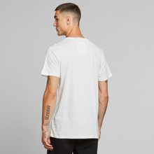 T-shirt Stockholm All We Have Off-White