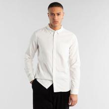 Shirt Varberg Off-White