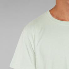 T-shirt Stockholm Base Mint