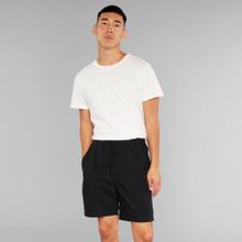 Shorts Vejle Black