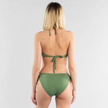 Bikini Top Kovik Olive Green