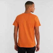T-shirt Stockholm Base Orange